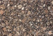 Ghiandone Aswan Granite Tilkes, Slabs, Pink Granite Tiles & Slabs Egypt