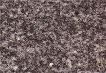 Grey Aswan Granite Slabs, Egypt Gray Granite Slabs & Tiles