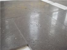 Royal Gray Marble Slabs & Tiles, Egypt Grey Marble Tiles & Slabs