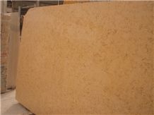 Sunny Gold Marble Slabs, Egypt Yellow Marble Tiles & Slabs
