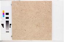 Terysta - Teriesta Limestone (Sinai Pearl), Beige Limestone Tiles & Slabs Egypt