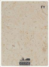 Jerusalem Bone Beige Limestone Flooring, Walling, Beige Israel Limestone Tiles & Slabs