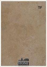 Jerusalem Gold Antique Limestone Tiles & Slabs, Israel Yellow Limestone Tiles & Slabs