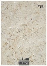 Jerusalem Pearl Limestone Tiles & Slabs, Beige Israel Limestone Wall Covering, Flooring