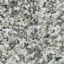 G623 Granite, China Grey Granite Slabs & Tiles