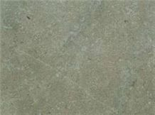 Sierra Elvira Limestone Tiles & Slabs, Spain Brown Limestone Polished Floor Tiles, Wall Tiles