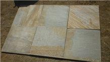 Slate Tile / Slate Stone / Floor Tile