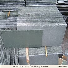 Gray Slate Roof Tiles, Gray Grey Slate Roof Tiles
