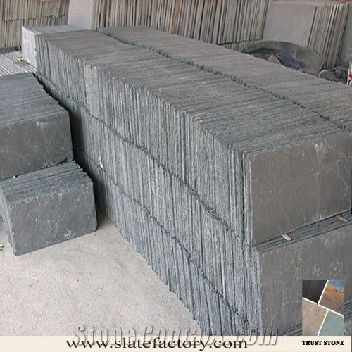 Roof Slates For Sale Grey Slate Roof Tiles From China Stonecontact Com
