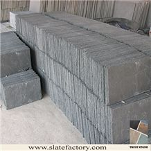 Roof Slates for Sale, Grey Slate Roof Tiles