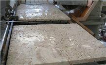 Mactan White Coral Stone Tiles