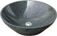 G654 Granite Wash Basin