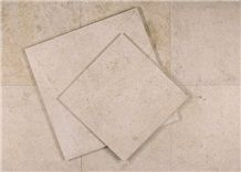 Fontenay Clair Limestone Tile(good Price)