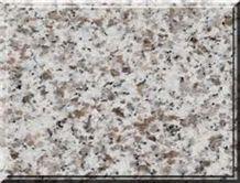 Polished Blanco Diamante Granite Tile(good Price)