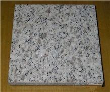Polished Caesar White Granite Tile(good Price)