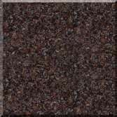 Sweden Quimbra Red Granite Tile(good Price)