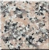Xili Hong Granite, China Pink Granite Slabs & Tiles