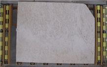Bianco Neve Marble Tiles Slabs