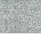 G603 Granite,China Grey,Bacuo White,Balma Grey,Padang Light,Sesame White,Padang White,Bianco Amoy,Bianco Crystal,Bianco Gamma Granite Slabs&Tiles