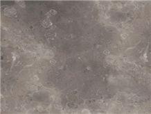 Fior Di Bosco, Italy Grey Marble Slabs & Tiles