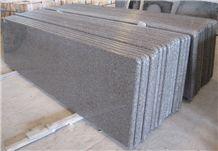 Green Granite Countertop