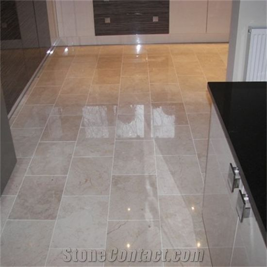 stone kitchen floor tiles polished marble kitchen floor italy beige marble slabs 5834