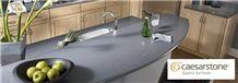 Caesarstone Quartz Surface Countertop