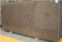 Fox Brown Granite Slabs,Finland Brown Granite Slabs & Tiles, Granite Floor Tiles,Granite Wall Covering,Granite Floor Covering