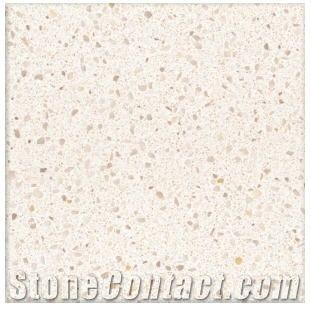 Caesarstone Quartz Surfaces Ice Snow