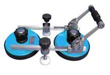 Ratchet Seam Setter M2, Stone Gluing Tool, Stone R