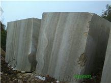 Diana Royal Marble Block, Turkey Beige Marble