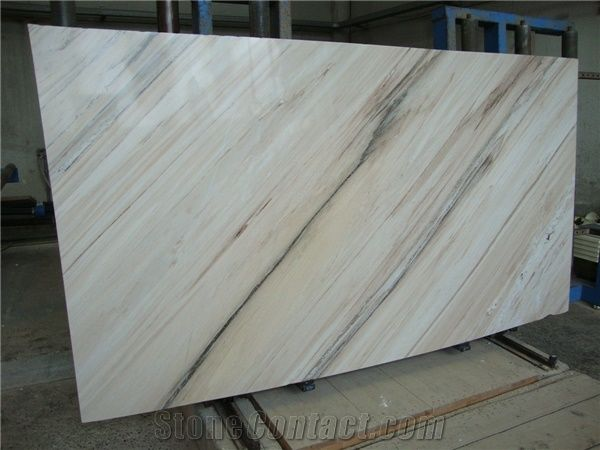 Palissandro Classico Paliss Ro Classico Marble Slabs