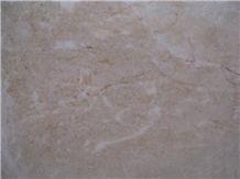 Focus Cream, Turkey Beige Marble Slabs & Tiles