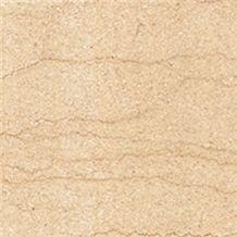 Oriental Beige Marble Tiles,Slabs