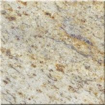 River Gold Granite Tiles