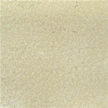 Jerusalem Gold Limestone Antique Wall Cladding Tiles, Yellow Israel Tiles