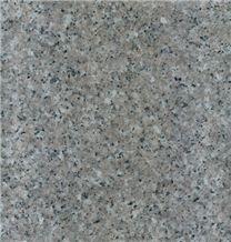 G636 Granite, China Pink Granite