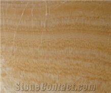 China Natural Yellow Onyx Polished Slabs & tiles for bar tops ,Walling , Tiling ,Orange Onyx for Table tops Covering , Onyx Pattern