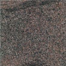 Good Quality Symphony Purple Granite Tiles & Slabs