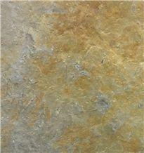 /products-206406/otta-pillarguri-rust