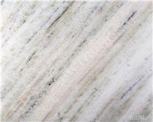 Ambaji Apollo Green Tile, Ambaji Apollo Green Marble Tiles & Slabs