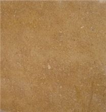 Golden Pearl Tile, Golden Pearl Marble, Yellow Marble Tiles & Slabs