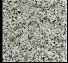 Jaspe Granite Tiles, United States Grey Granite
