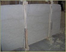 Botticino Classico Marble Slabs, Italy Beige Marble