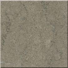 Gaudi Grey,Pietra Gray Marble Tile & Slab Pietra Grey Graphito