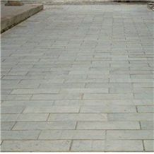 /products-205319/bluestone-honed-paver