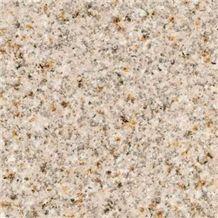 G682 Golden Peach Granite