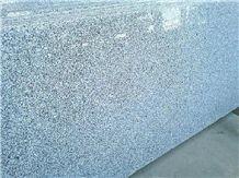 Granite PM White Thinh Phat