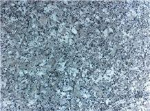 Granite SL White Thinh Phat