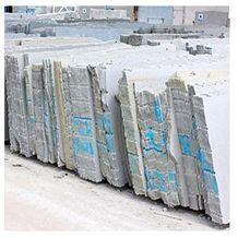 Pietra Serena Extraforte Sandstone Slabs, Italy Grey Sandstone Tiles & Slabs